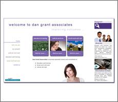 Dan Grant Associates