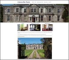 Glenville Park