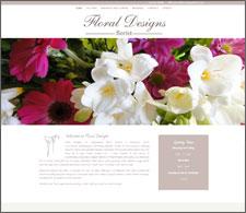 Floral Designs Florists